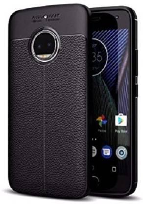 Sprik Back Cover for Motorola Moto G6 Play