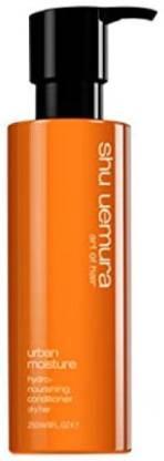 Shu Uemura Art Of Hair Urban Moisture Conditioner 250Ml