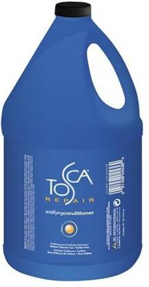 Tosca Style Repair Acidifying Conditioner Large