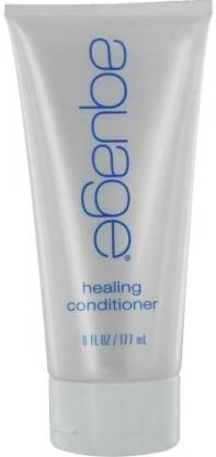 Generic Aquage By Aquage Healing Conditioner 6 Oz (Package Of 5)