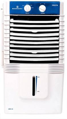 Kelvinator 10 L Room/Personal Air Cooler
