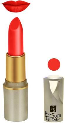 ForSure TOYO Matte Lipstick