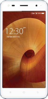 Comio S1 Lite (Ocean Blue, 32 GB)