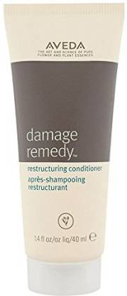 Generic Aveda Damage Remedy Restructuring Conditioner 40Ml - Pack Of 6