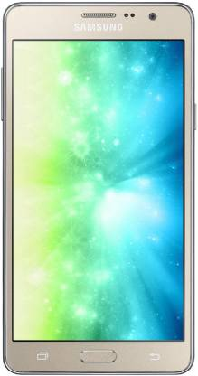 SAMSUNG On7 Pro (Gold, 16 GB)