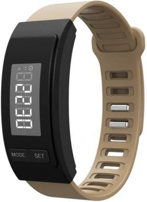 RHONNIUM H4 Fitness Smartwatch