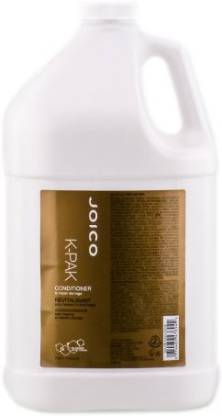 Generic Joico K-Pack Reconstruct Conditioner, To Repair Damage, 128 Ounce