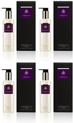 Generic Lavender & Vanilla Calming Body Lotion 200 Ml.