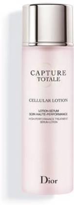 Generic Christian Dior Capture Totale Cellular Lotion Serum