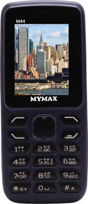 MYMAX M44