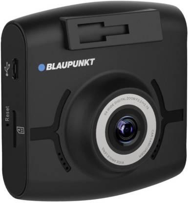 Blaupunkt BP 2.1 FHD Vehicle Camera System