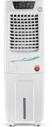 Orient Electric 30 L Tower Air Cooler
