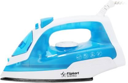 Flipkart SmartBuy Prima 1250 W Steam Iron