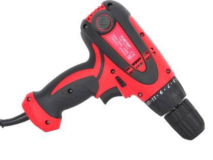 FOSTER FSD-010 Pro Screw Driver Pistol Grip Drill