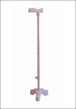 snehmaa snehmaa81 Walking Stick