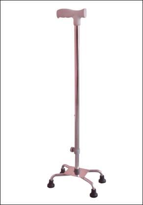 SAURASHTRA DH21 Walking Stick