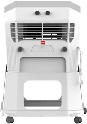cello 50 L Window Air Cooler