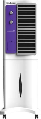 Hindware Snowcrest 42-HT Tower Air Cooler