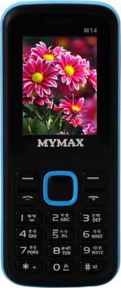MYMAX M14