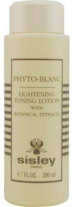 Generic Sisley Phyto-Blanc Lightening Toning Lotion