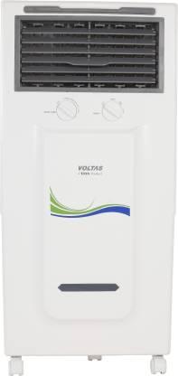 Voltas 34 L Room/Personal Air Cooler