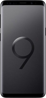 Samsung Galaxy S9 Plus 64 GB ROM | 6 GB RAM