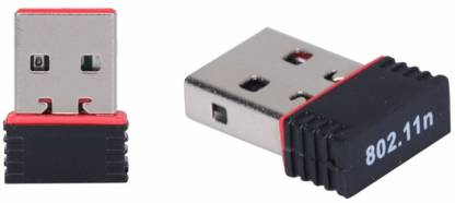 REDEEMER WiFi USB Adapter