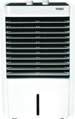 Vego 6 L Room/Personal Air Cooler