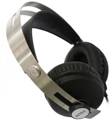Intex H-60 Wired Headset