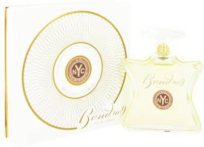 Bond No. 9 So New York Eau de Parfum  -  100 ml
