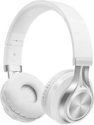 Sound One BT-06 Bluetooth Headset