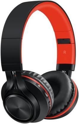 Sound One BT-06 Wireless Bluetooth Headset