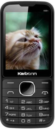 KARBONN K96 Plus