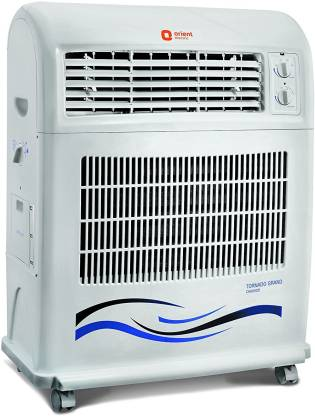 Orient Electric 60 L Room/Personal Air Cooler