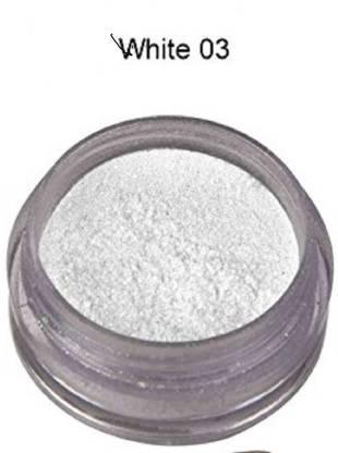 blushia Shimmer Powder for Eyes Lips & Cheeks