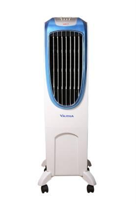 VARNA 36 L Tower Air Cooler