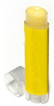 Bigwig Lemon Lip Balm 4.3g lemon
