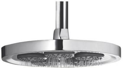Hindware Sava Spa Shower Head