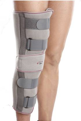 """TYNOR Knee Immobilizer 22"""" Knee Support"""