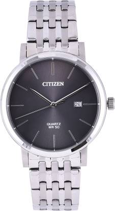 Citizen BI5070-57H Analog Watch - For Men