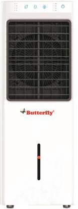 Butterfly 18 L Room/Personal Air Cooler