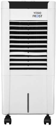 Vego 42 L Room/Personal Air Cooler