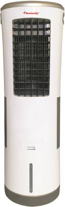 Butterfly 12 L Room/Personal Air Cooler