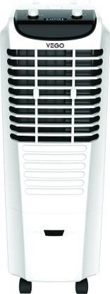 Vego 25 L Tower Air Cooler