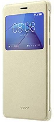 Sprik Flip Cover for Honer Huawei P20