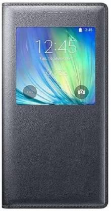 Sprik Flip Cover for Asus Zenfone 5 Lite