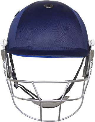 NIVIA Impact Cricket Helmet