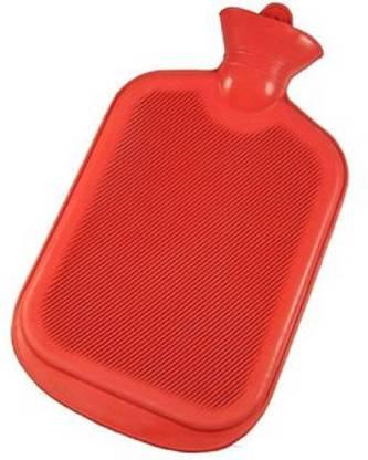 SUPERINTINDIA Hot Water Bag Hot Water Bag 2000 ml Hot Water Bag