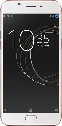 SUGAR C7 (White, 32 GB)