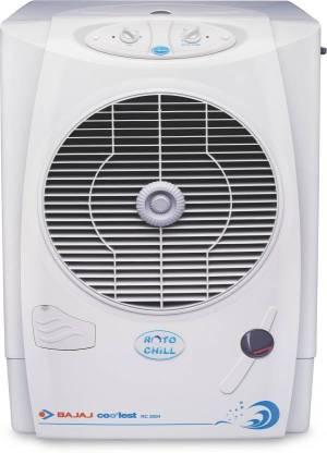 BAJAJ 40 L Room/Personal Air Cooler